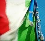 italia16.jpg