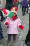 italia13.jpg