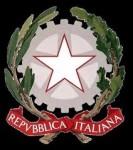 italia12.jpg