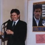 Alemanno5